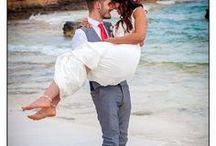 Beach Weddings / Beach weddings, coastal receptions