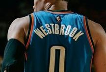 #MVP / Random photos of the best player in the NBA!