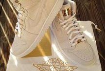 #SneakerHead / Dream Sneakers,  life of a a sneaker head!