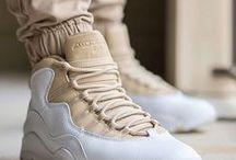 #JordanX / Fave Jay 10s!
