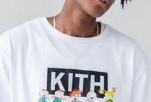 #Kith / KITH slept on in NZ, gotta rep dis!