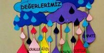 kindergarten / Beylikdüzü Minik Hayaller Anaokulu   www.minikhayalleranaokulu.com