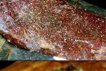 Vlees algemeen