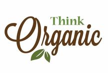 ThinkOrganic.gr / Προϊόντα περιποίσης και ομόρφιας με φυσικά συστατικά για όλη την οικογένεια