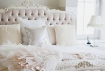 house decor / by Bows, Pearls, & Sorority Girls