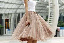 My Style / by Alexandra Veintemillas Carter