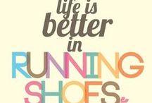 Work it woman!! / get fit!!!