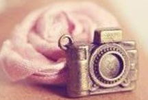 Photography / Images I love, images I'd love to be able to take myself! Photographers I love ♥