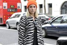 Fashion Hoax 2012-2013 / Check it out at FashionHoax.com