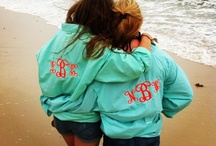 monogram madness / {to fuel your monogram addiction} images are not mine unless otherwise specified. / by Bows, Pearls, & Sorority Girls