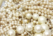 bows & pearls / {to fuel your bows & pearls addiction} images are not mine unless otherwise specified. / by Bows, Pearls, & Sorority Girls