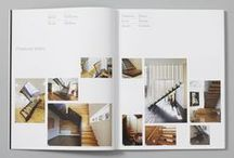 layout design / magazine design / by Taylor Turnbull