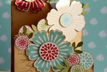 Plans for Paper / by Debra Jones
