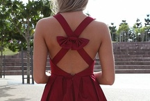 game day in the SEC / {to fuel your looking super cute on game day addiction} images are not mine unless otherwise specified. / by Bows, Pearls, & Sorority Girls