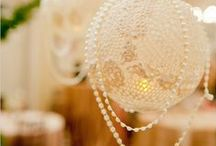 Live life creatively - DIY Tutorials / Gorgeous Handmade - Handcrafted items, DYI, Tutorials, How to, DIY Wedding