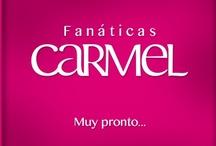 Fanáticas Carmel