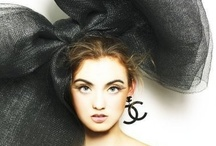 chanel / {to fuel your chanel addiction} images are not mine unless otherwise specified. / by Bows, Pearls, & Sorority Girls