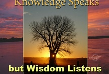 The Sage Archetype / Representation of the Sage Archetype - Detective -Mentor -Shaman -Translator
