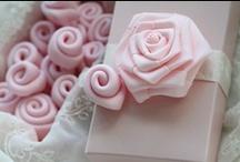 Cakes: Tutorials