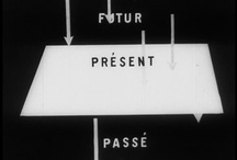 Design: Future Perfect / The way of things to come. / by Dara Morgenstern