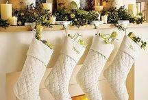 Gifts:Christmas