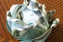 Gifts:Valentines Day&&Anniversary