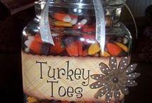 Gifts:Teachers&&ThanksGiving