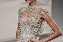 Silver Wedding   / Silver Inspiration Board, Wedding Ideas, Silver wedding  #silverwedding