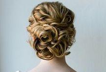 Wedding Plan   Bridal Hairstyle Inspiration / Bridal Hairstyle Inspiration, Wedding Updos, High Bun, Low Bun, Braided Updos, Celebrities Hairstyle   Hochzeit Tipps, Brautfrisur Tipps und Inspirationen