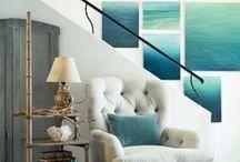 Home Decor / Home decor