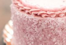 Wedding Plan   Cake Ideas / Wedding Planning   Cake Ideas