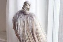 WANNAHAVE HAIR / HAIR, BEAUTY