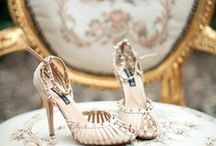 Wedding Plan   Bridal Shoes / Wedding Plan   Bridal Shoes