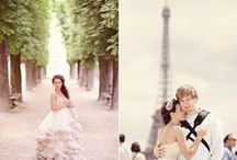 Destination Wedding   France / Destination Wedding   France
