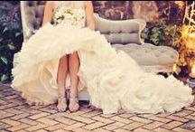 Destination Weddings around the World / Destination Weddings around the World