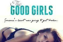 The Good Girls / A novel.