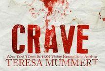 Crave / http://bit.ly/1JNMzIS