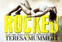 Rocked / http://bit.ly/1SwWV4d