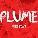 Free Fonts / The best free fonts - 最好的免费字体 - Les meilleures polices gratuites - Лучшие бесплатные шрифты - Las mejores fuentes gratis - As melhores fontes gratuitas