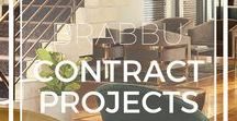 BB CONTRACT PROJECTS