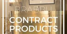 BB CONTRACT PRODUCTS