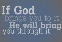 Bóg book / Katoholistka i Bóg w jej życiu