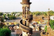 indias beauty......