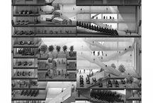 structure / 構造物、建築物の参考