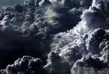Inspo: clouds