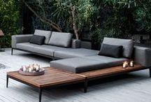 Wants: outdoor