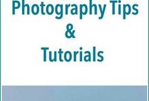 Photography Tips and Tricks / Different ways to take better travel photos, improve post-processing techniques, and enjoy your craft of travel photography.