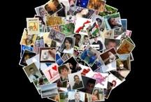 French Buzz / Vidéos ,photos,news en français qui font le buzz