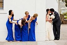 Amazing Photo - Wedding / by Ilze Lucero Photography