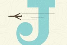 JARK will make you GIGGLE ~ / JodiAnnRainwaterKaiser